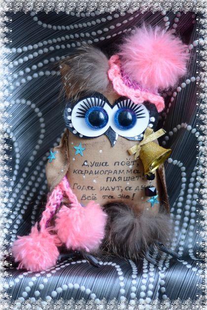 Чердачная игрушка - кукла в подарок,кукла ручной работы,кукла интерьерная