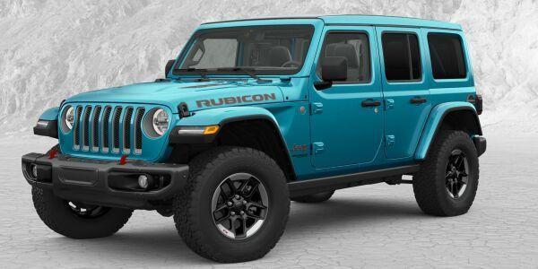 Bikini Color Rubicon Bikini Color Rubicon In 2020 Dream Cars Jeep Blue Jeep Blue Jeep Wrangler
