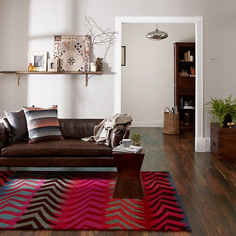 decor with go a for before rug well home bold as that affordable red punchy yes things rugs neutral color colors and in
