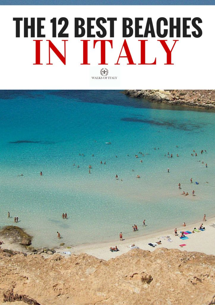 98 best images about things to do in italy on pinterest for Best italian vacation spots