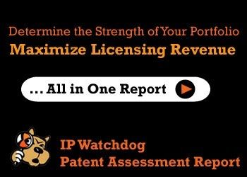 The Benefits of a Provisional Patent Application - IPWatchdog.com | Patents & Patent Law
