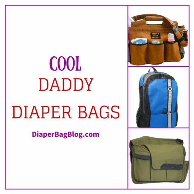 1000 images about diaper bags for dads on pinterest shopping dad diaper bag and diaper bags. Black Bedroom Furniture Sets. Home Design Ideas