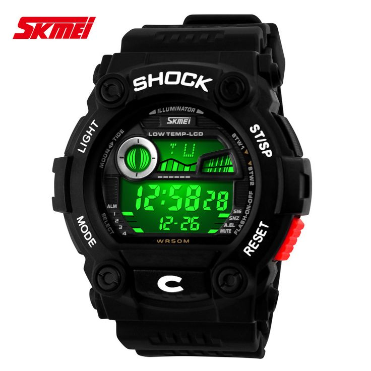 2016 New skmei Luxury Men Watches Swimming Digital 4 colors Quartz PU Strap Sports Watch Relogio Masculino Nail That Deal http://nailthatdeal.com/products/2016-new-skmei-luxury-men-watches-swimming-digital-4-colors-quartz-pu-strap-sports-watch-relogio-masculino/ #shopping #nailthatdeal