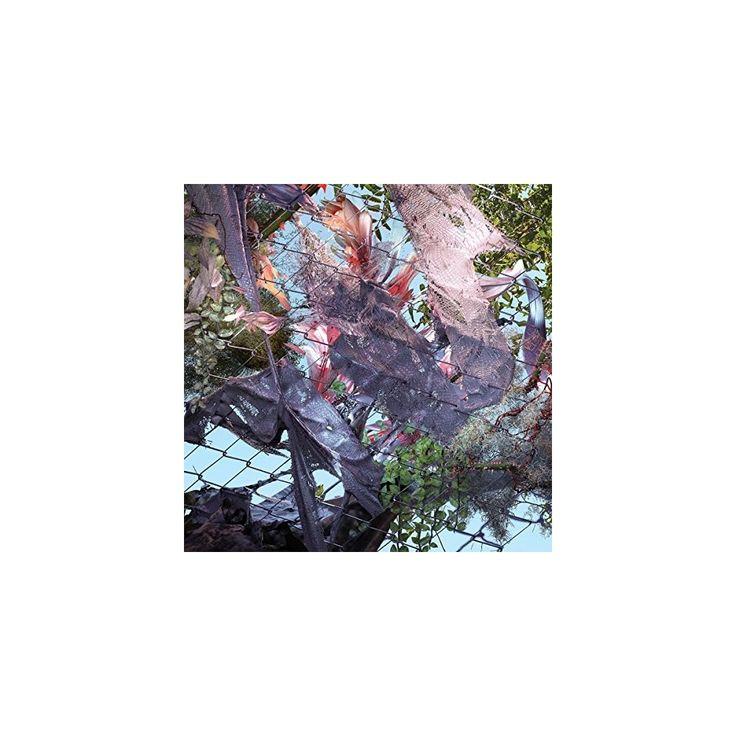 Kingdom - Tears in the Club (Vinyl)