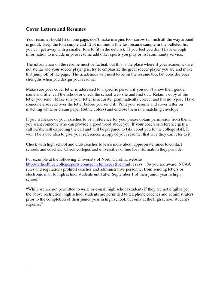 Best 20 Sample resume ideas on Pinterest  Sample resume templates Sample resume cover letter