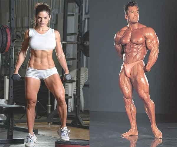 medi labs steroids