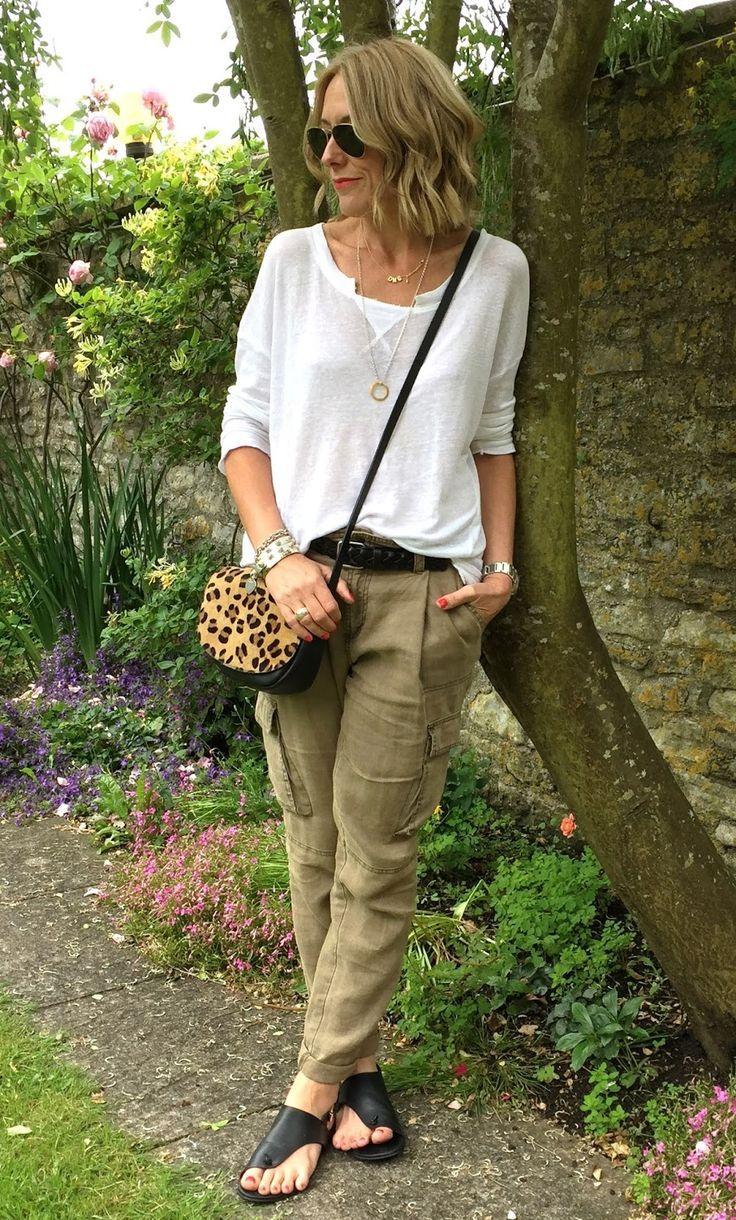 Best 25 Older Women Fashion Ideas On Pinterest  Fashion -8183