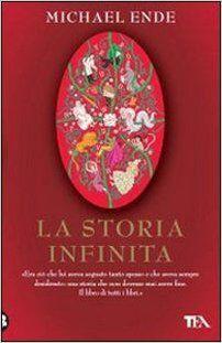 •La Storia Infinita