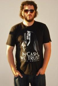 In Cash We Trust