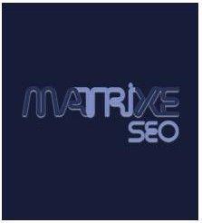 Matrixe.de hilft Ihnen, Ihre Website, Ihren Web-Shop zu erstellen und betreuen Sie in Google gefunden Ranking.We in Leipzig bietet alle Arten von Computer-Lösungen, wie Vernetzung und Laptops.http://goo.gl/10E4TK