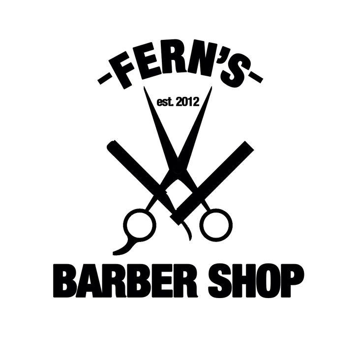 65 best images about Barbershop logos on Pinterest ...
