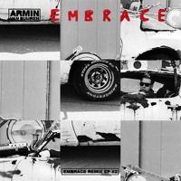 Armin van Buuren feat. Rock Mafia - Hands To Heaven (Chris Schweizer Remix) [OUT NOW] by Armin van Buuren on SoundCloud