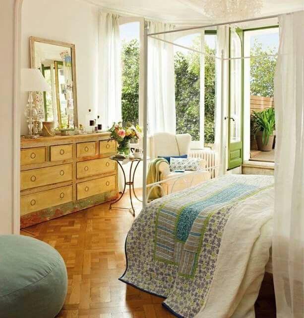 vinzon decoraci?n more bedrooms vinzon decoraci?n vinzon decoraci?n