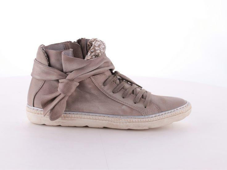 MJUS Shoes | Collectie