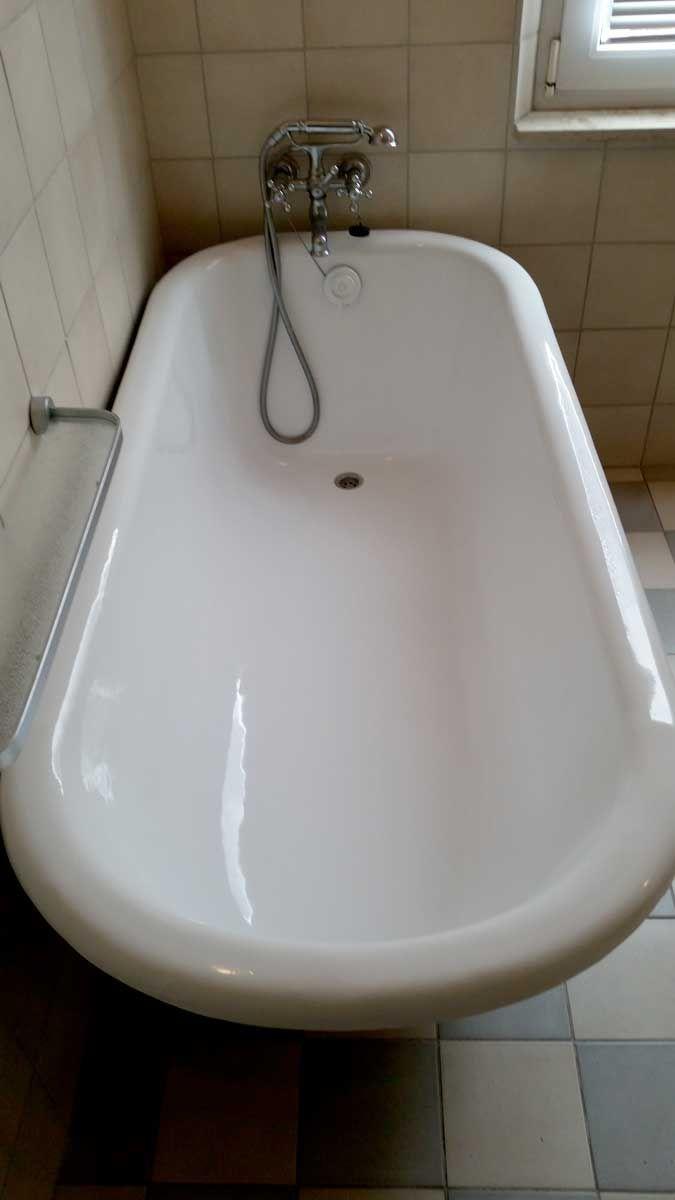 Badewanne Beschichten Sachsen Dekoideen Bad Selber Machen Pinterest