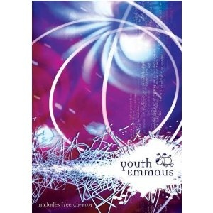 Youth Emmaus one and two