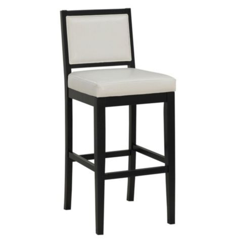 Glass Wood Dining Table, Jack Stool From Z Gallerie Counter Height Stools Counter Stools Home Decor