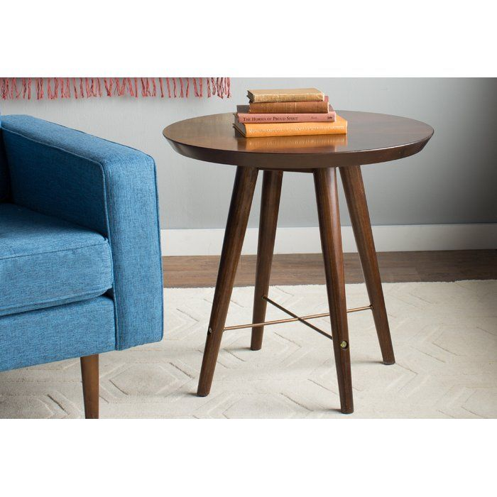 Cushendall End Table End Tables Sale Table Table