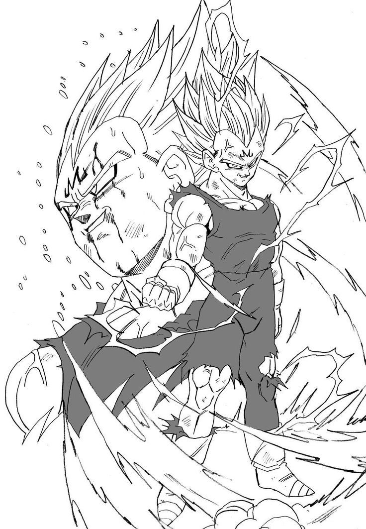 753 best images about Dragon Ball Z Super Gt on Pinterest
