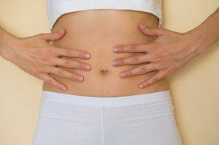 9 Ways to Flatten Your Belly in One Week