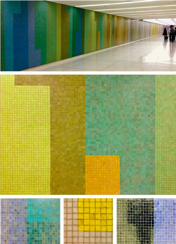 Art at the Airports Design Observer 16