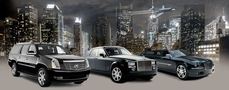 A reliable Limo Service For You-Roslyn Limo Roslyn Limo is providing best Limousine service in New York. We are available for any Occasion. Birthday party, Concerts, Airport Pickups and drop off. Call us at 516-484-3200  #car_service #limo_service #nyc_limo #nyc_car_service #airport_limo #airport_shuttle