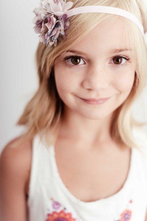 Sonia Guertin Photography » Sonia Guertin Photography – Portfolio – Infos » Enfants/Kids