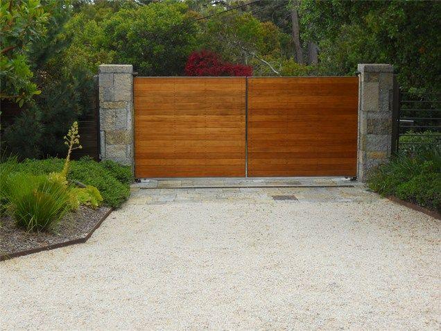 229 besten carport ideas outdoor bilder auf pinterest. Black Bedroom Furniture Sets. Home Design Ideas