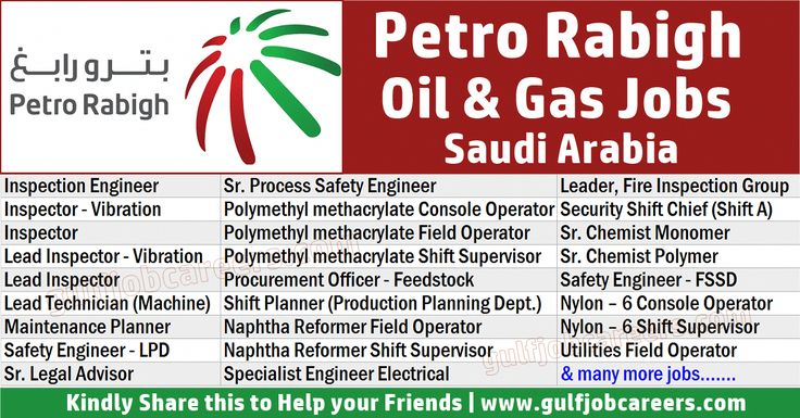 Petro Rabigh is a joint venture between Saudi Aramco and