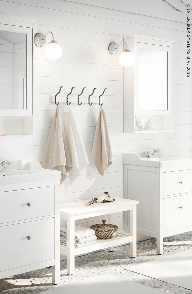 20170419 154249 ikea badkamer lavabo. Black Bedroom Furniture Sets. Home Design Ideas