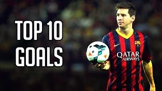 Best Messi goals ever  https://www.youtube.com/watch?v=LgiUjyoAo3k