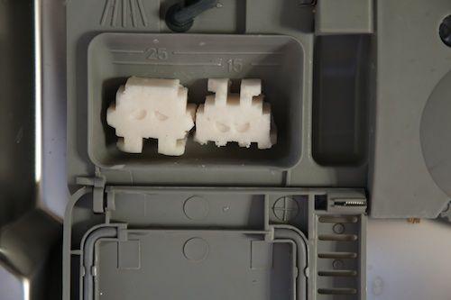 Homemade Dishwasher Tablets – My Plastic Free Week | Boobalou