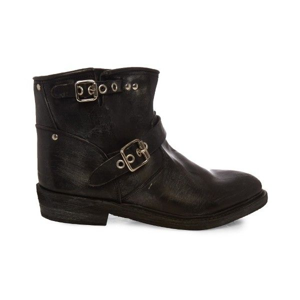 1000  ideas about Studded Ankle Boots on Pinterest | Chloe boots