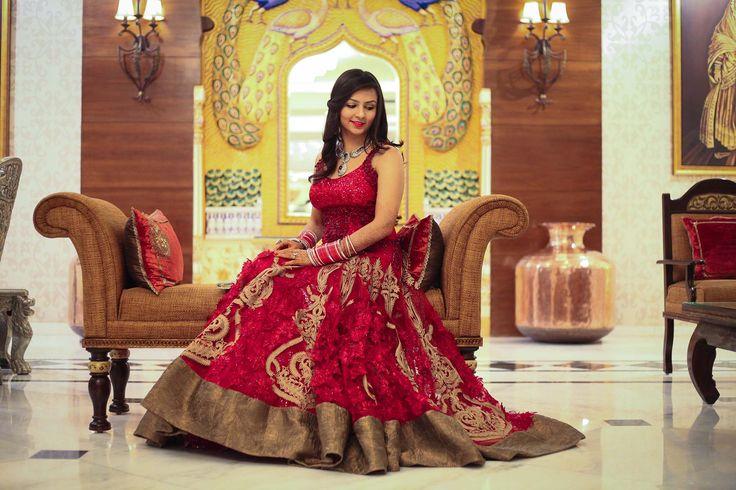 Best Wedding Photographers in India