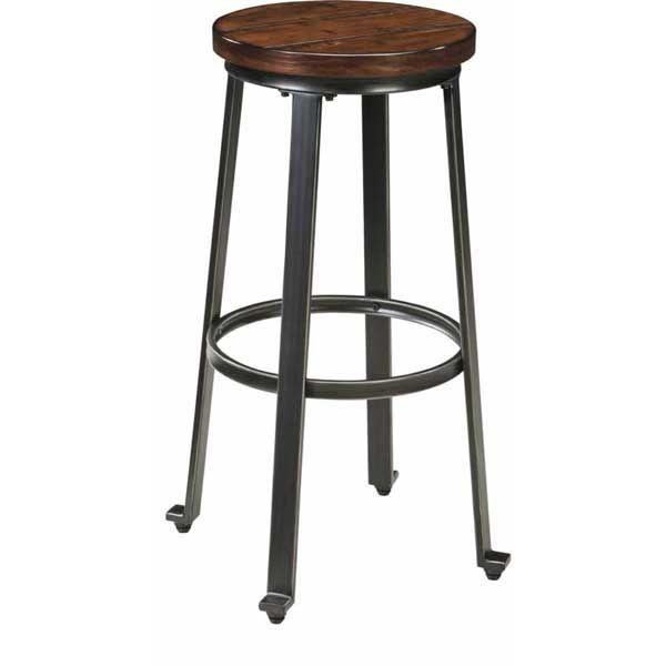 Challiman 30 Bar Stools Tall Stools Pub Stools