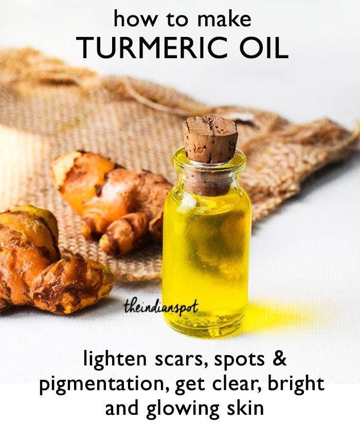 beauty oils for skin