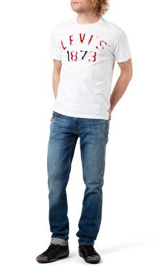 #jeanspl #levis #tshirt #sale