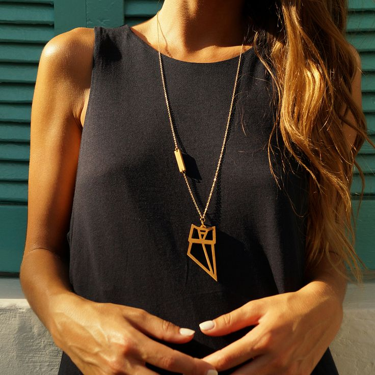 athena necklace // wooden pendant - Athena, Goddess of Wisdom and War, has been identified with intelligence and vehemence. Keep the intelligent and dominant look of an owl, Athena's sacred bird!
