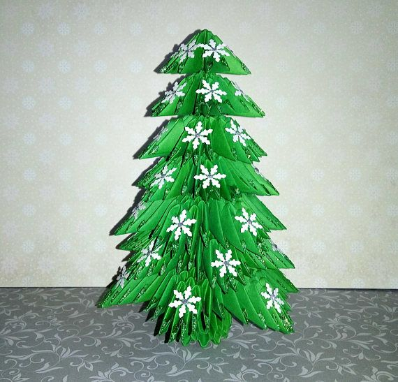 best 25 origami christmas tree ideas on pinterest