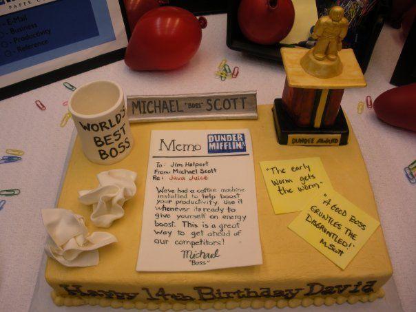 75 best october birthday cake ideas images on Pinterest Birthdays