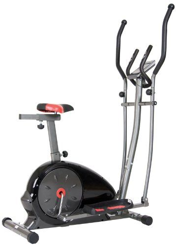 Special Offers - Body Champ Magnetic Cardio Dual Trainer Silver/Red/Black/Gray For Sale - In stock & Free Shipping. You can save more money! Check It (February 25 2017 at 12:33AM) >> https://bestellipticalmachinereview.info/body-champ-magnetic-cardio-dual-trainer-silverredblackgray-for-sale/