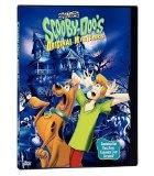 Scooby Doos Original Mysteries Reviews