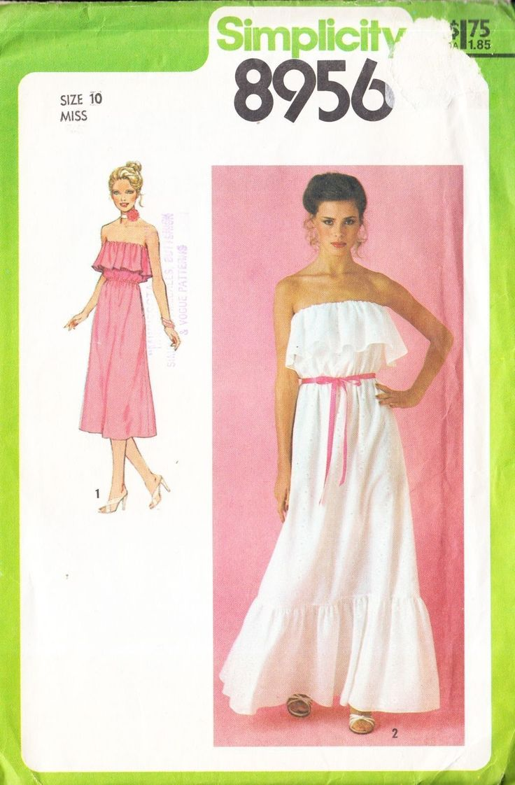 81 best sewing nightgown images on Pinterest | Sewing patterns ...