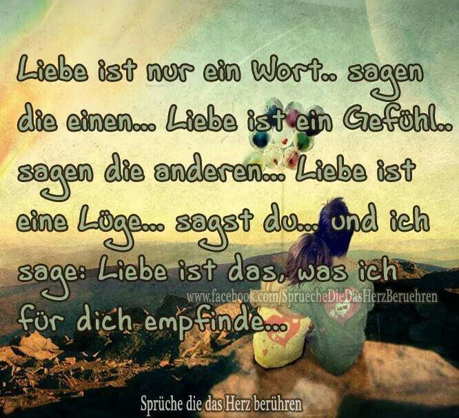 Liebes Texte Die Einen Berühren Leticiafleabella Net