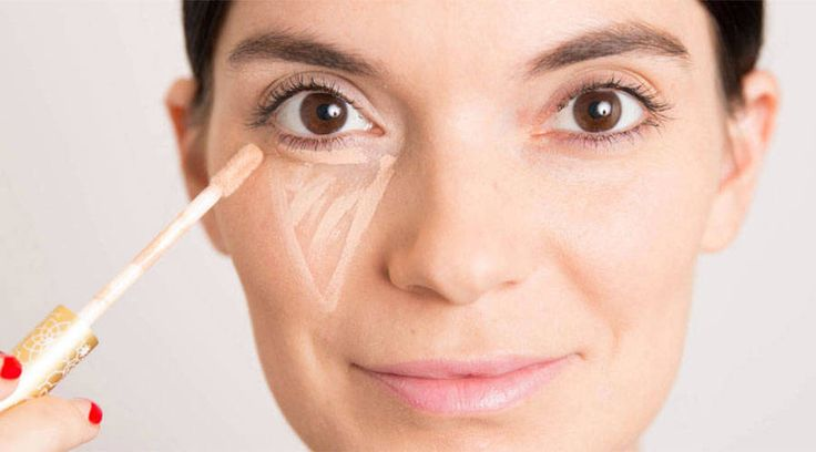 Want to conceal like a pro? Check out these 8 top tips