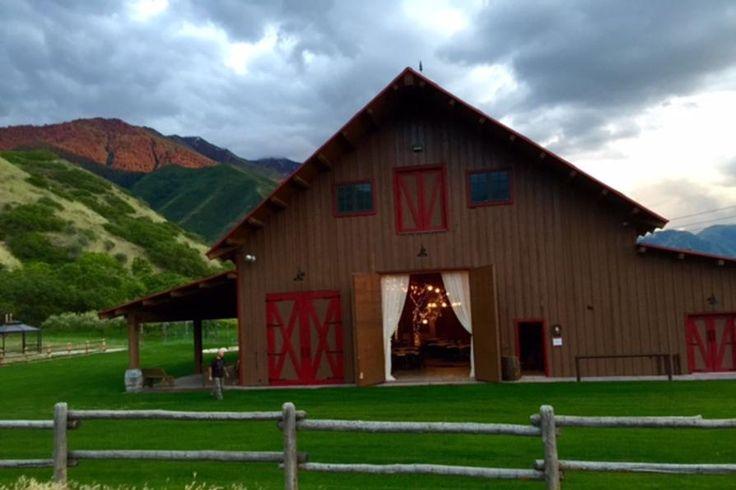 17 Best Images About Farm Weddings On Pinterest: 17 Best Images About Farm, Barn Wedding Venue On Pinterest