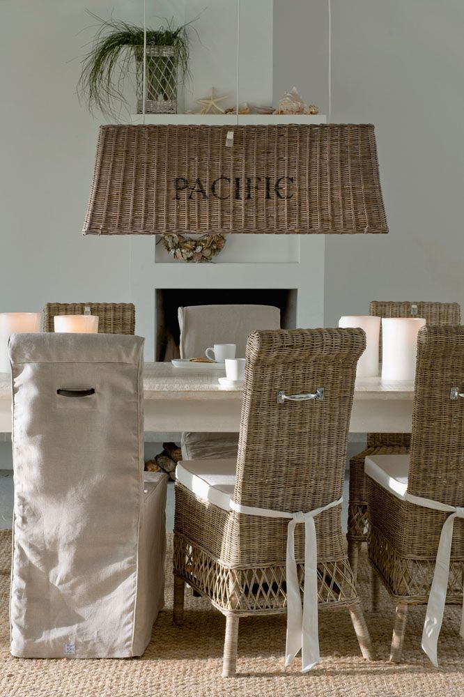278 best riviera maison et riverdale dco images on pinterest beautiful hand woven table lamp from the riviera maison rustic rattan collection with hand pacific logo gumiabroncs Images