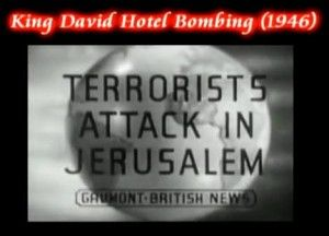 King David Hotel Bombing   king-david-hotel-bombing-1946-300x216.jpg