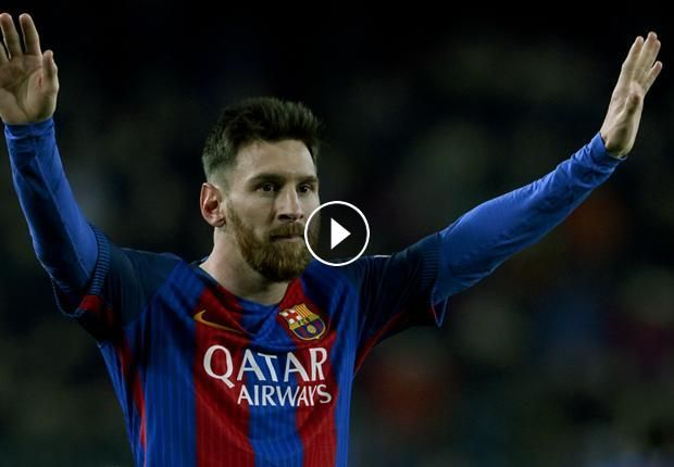 Video: Villarreal vs FC Barcelona Highlights - Liga BBVA, January 8, 2017. You are watching football / soccer highlights of Spanish Liga BBVA match: V...
