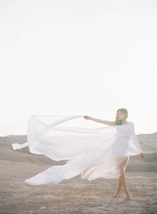 Sand Dunes :: Desert Style :: Cactus Rose :: Boho :: Gypsy Soul :: Bohemian Beauty :: Hippie Spirit :: Free your Wild :: See more Untamed Desert Photography + Fashion Inspiration @untamedmama